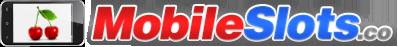 mobileslots.co